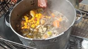 streetfood_potacook